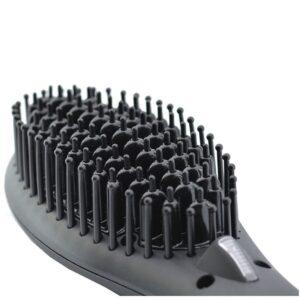 برس حرارتی صاف کننده مو پرومارون مدل RL-1113