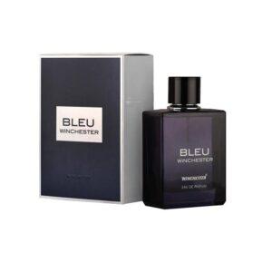 ادکلن وینچستر blue