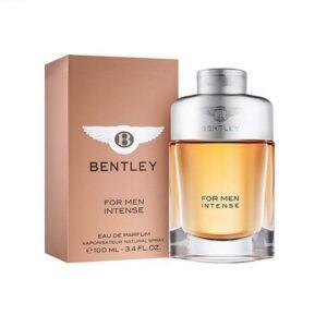 ادو پرفیوم مردانه بنتلی مدل Bentley for Men Intense